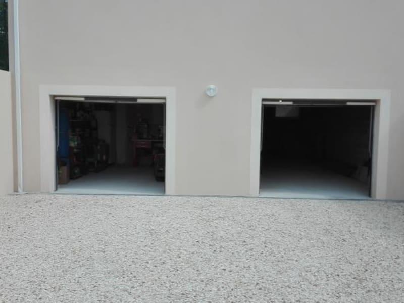 Sale house / villa St andre de cubzac 272000€ - Picture 3