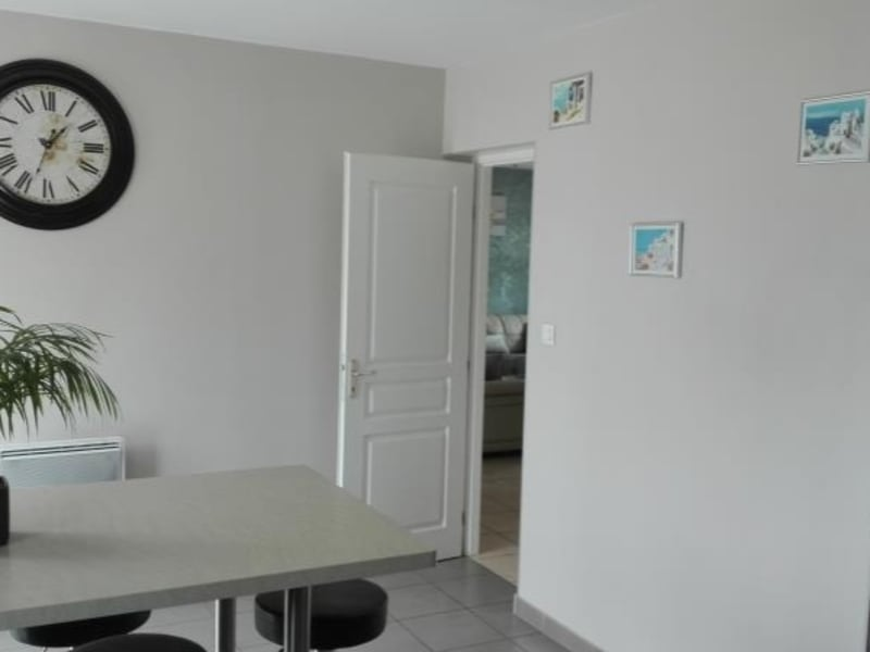 Sale house / villa St andre de cubzac 272000€ - Picture 5