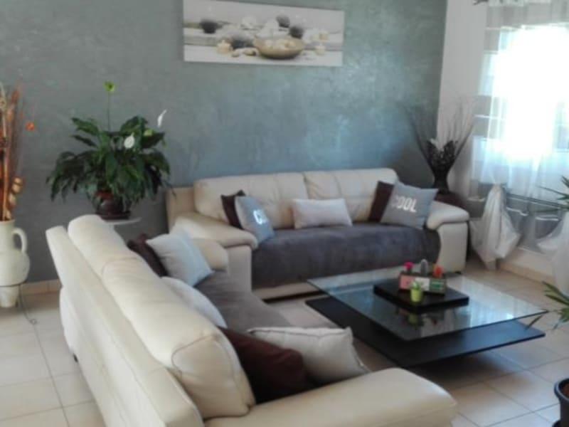 Sale house / villa St andre de cubzac 272000€ - Picture 6