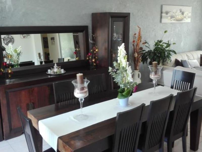 Sale house / villa St andre de cubzac 272000€ - Picture 8