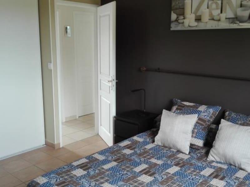 Sale house / villa St andre de cubzac 272000€ - Picture 10