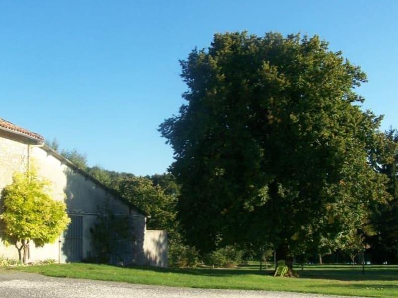 Sale house / villa St andre de cubzac 269500€ - Picture 5