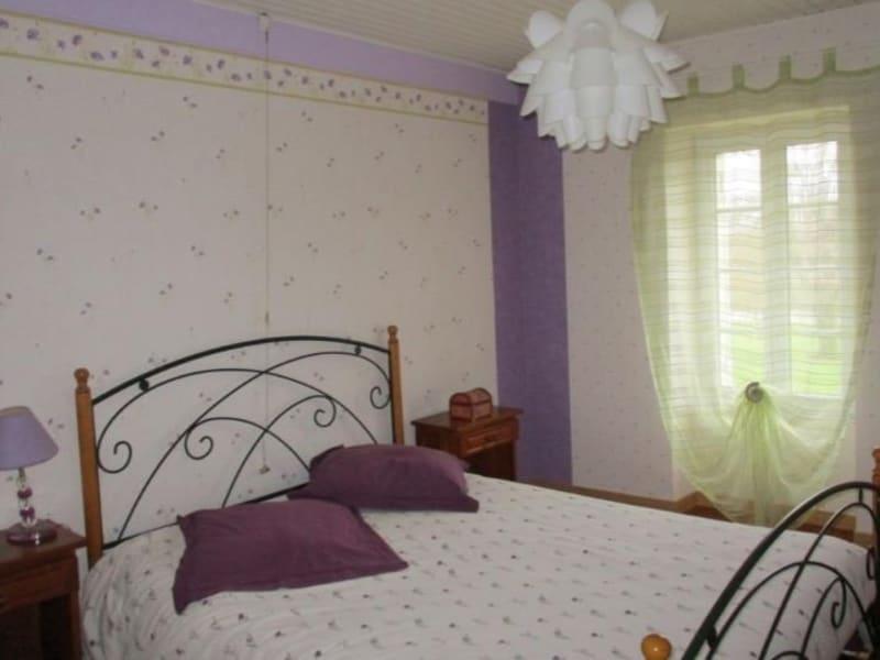 Sale house / villa St andre de cubzac 269500€ - Picture 11