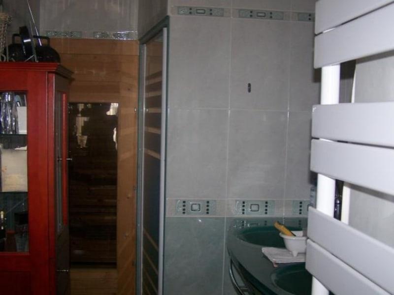 Sale house / villa St andre de cubzac 269500€ - Picture 12