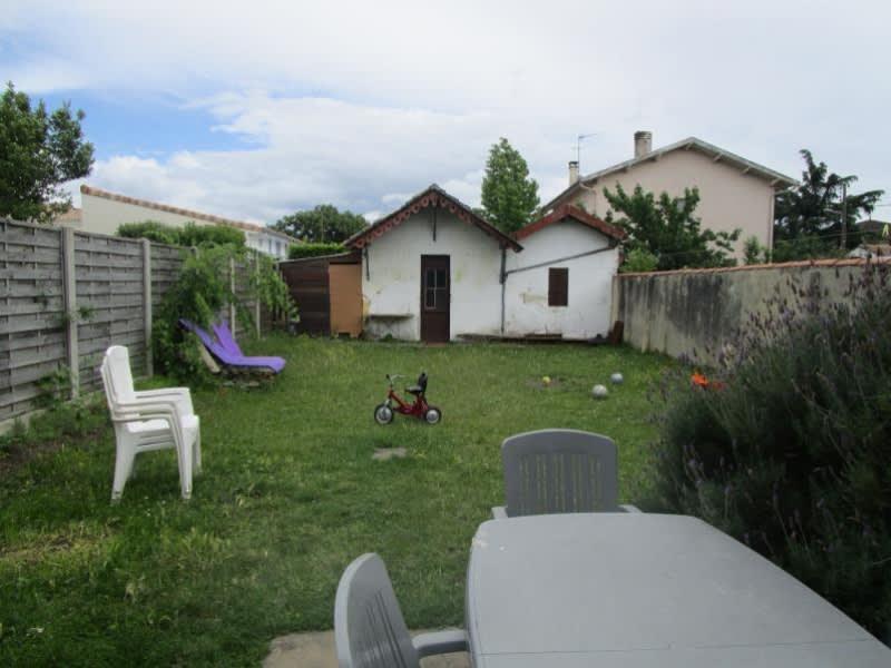 Sale house / villa Libourne 217000€ - Picture 2