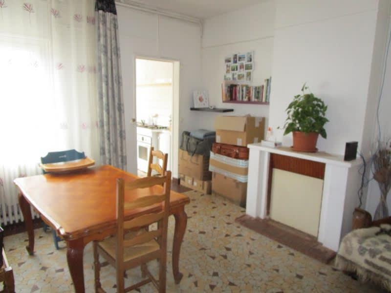 Sale house / villa Libourne 217000€ - Picture 3