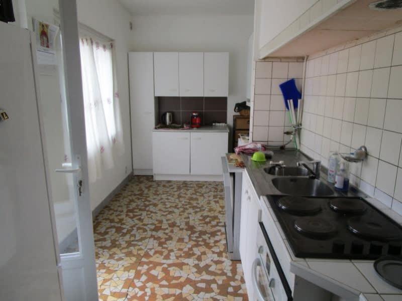 Sale house / villa Libourne 217000€ - Picture 4