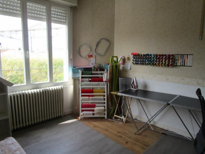 Sale house / villa Libourne 217000€ - Picture 5