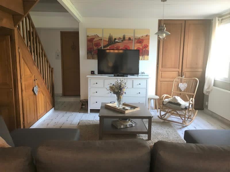 Sale house / villa St andre de cubzac 264500€ - Picture 9