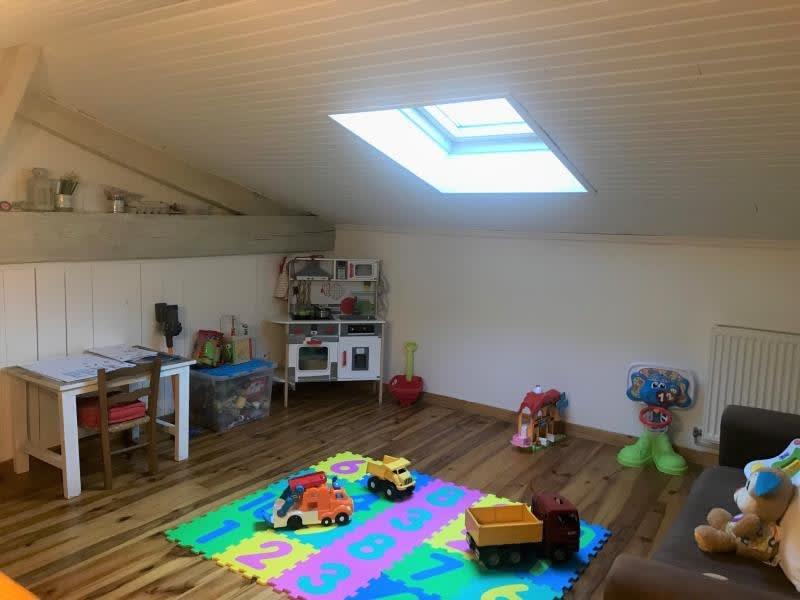 Sale house / villa St andre de cubzac 264500€ - Picture 11
