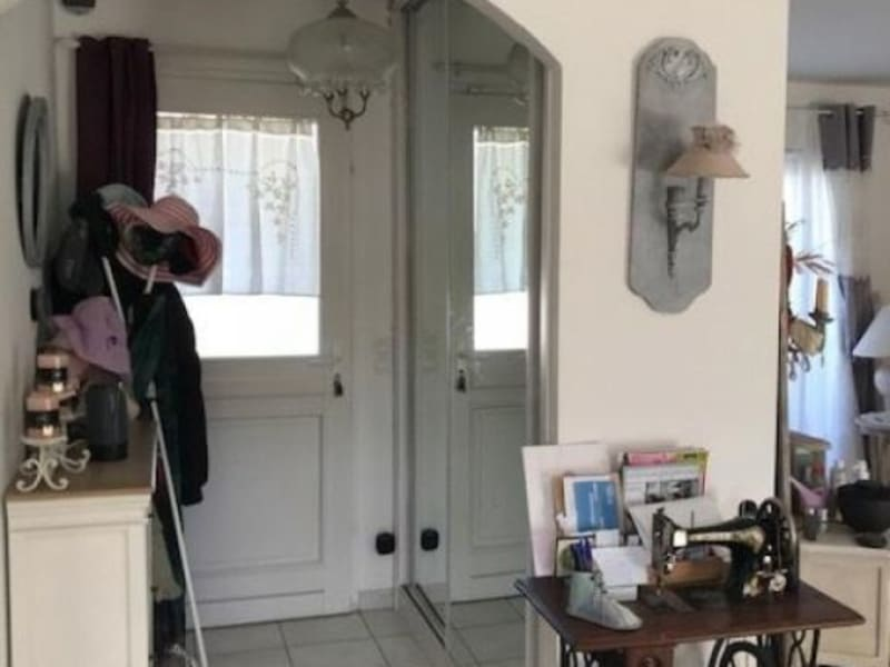 Sale house / villa St andre de cubzac 275000€ - Picture 4