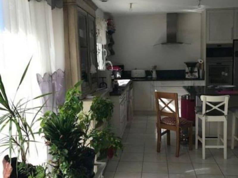 Sale house / villa St andre de cubzac 275000€ - Picture 6