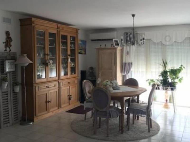 Sale house / villa St andre de cubzac 275000€ - Picture 7