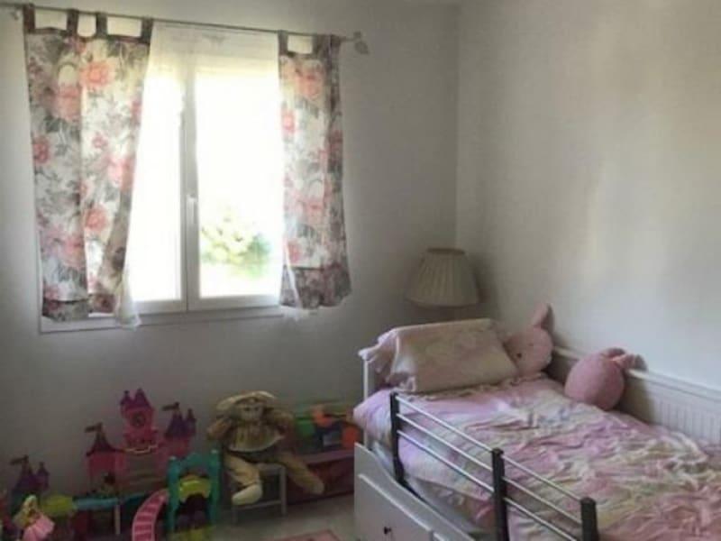 Sale house / villa St andre de cubzac 275000€ - Picture 15