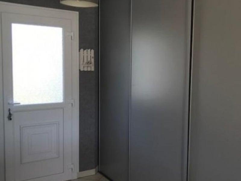 Sale house / villa Lapouyade 217000€ - Picture 5
