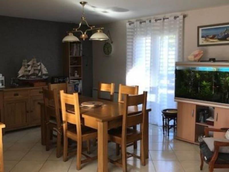 Sale house / villa Lapouyade 217000€ - Picture 8