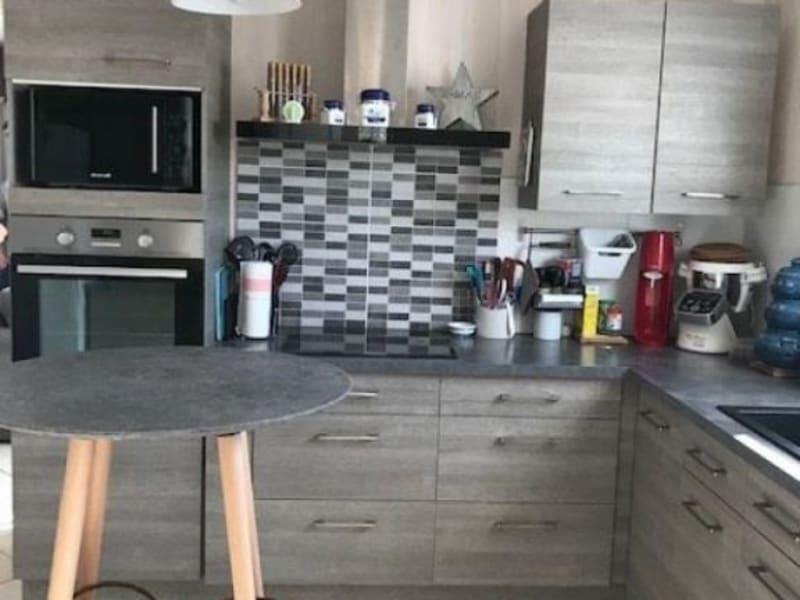 Sale house / villa Lapouyade 217000€ - Picture 9