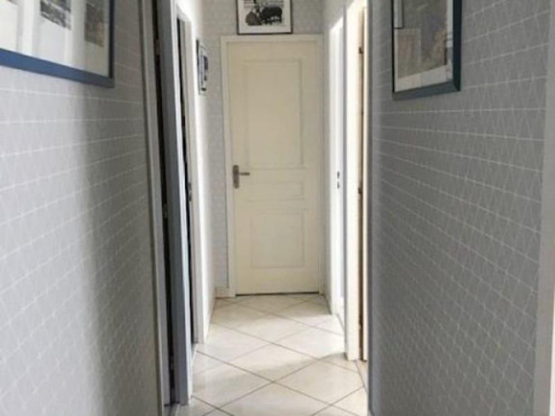 Sale house / villa Lapouyade 217000€ - Picture 10