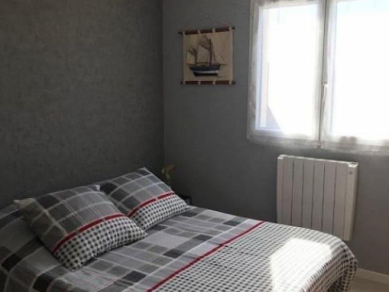 Sale house / villa Lapouyade 217000€ - Picture 13