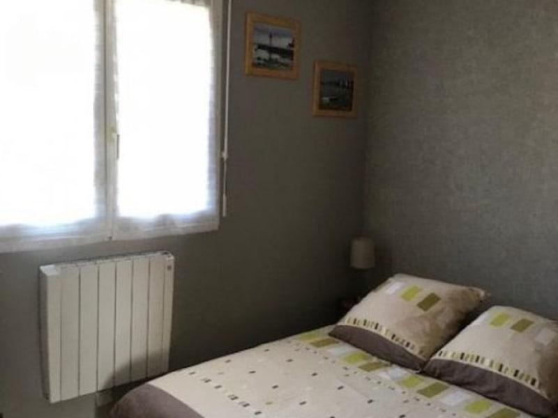 Sale house / villa Lapouyade 217000€ - Picture 14