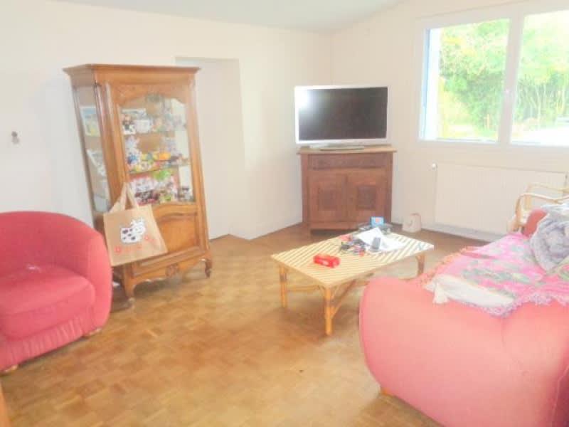 Sale house / villa Cavignac 155000€ - Picture 4