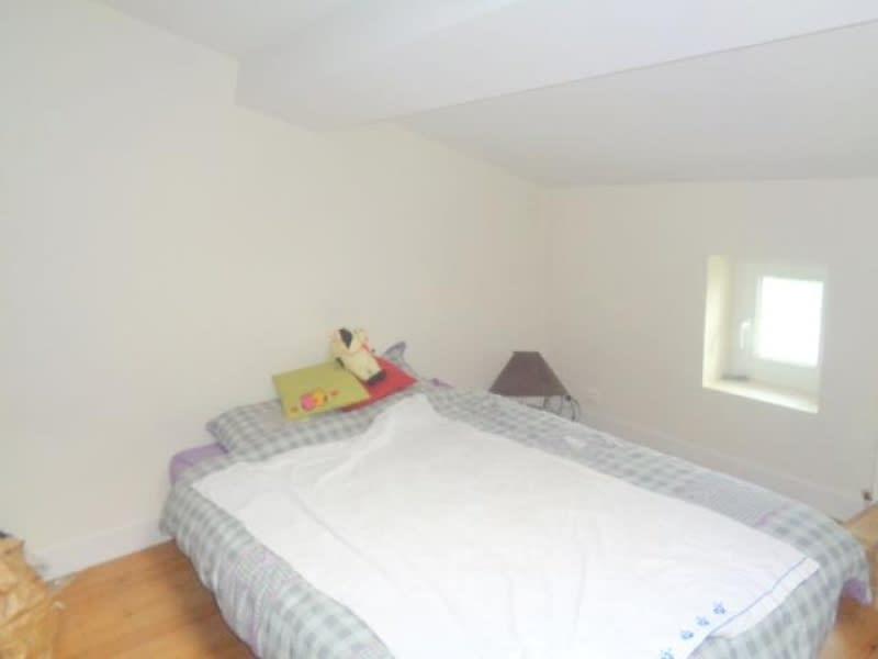 Sale house / villa Cavignac 155000€ - Picture 7