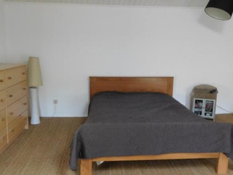 Sale house / villa Pugnac 267000€ - Picture 5