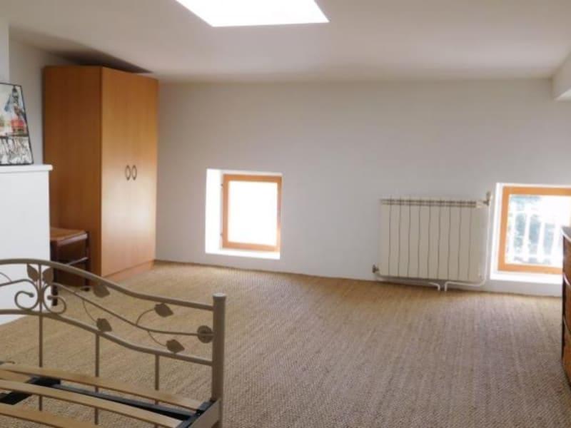 Sale house / villa Pugnac 267000€ - Picture 7