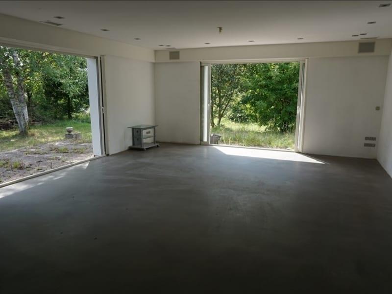 Sale house / villa St andre de cubzac 472000€ - Picture 2