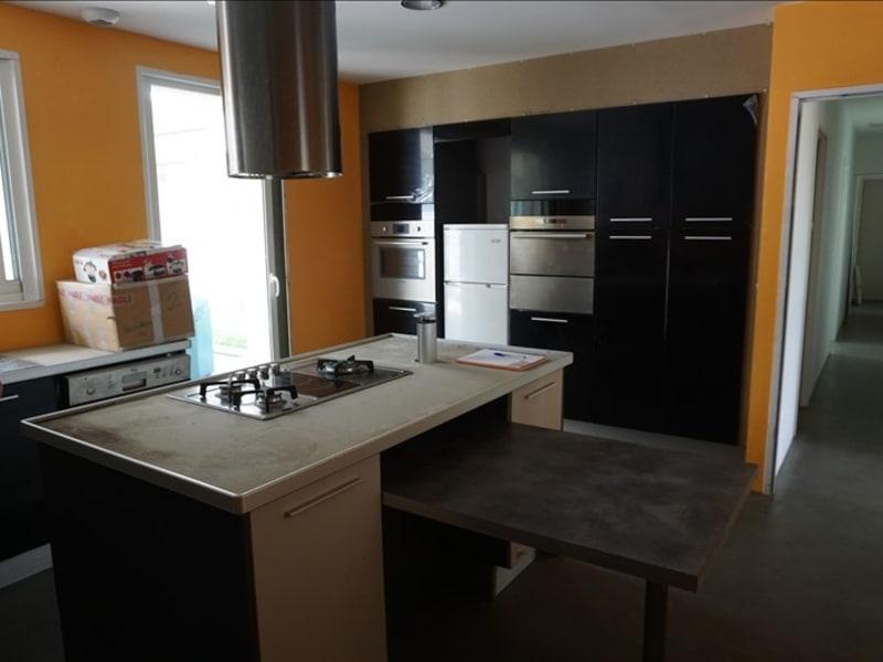 Sale house / villa St andre de cubzac 472000€ - Picture 3