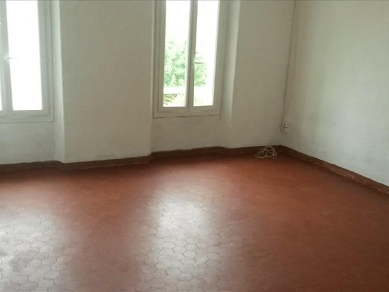 Location appartement Sollies pont 626,05€ CC - Photo 1