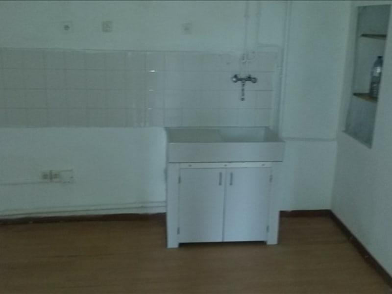 Location appartement Sollies pont 626,05€ CC - Photo 4
