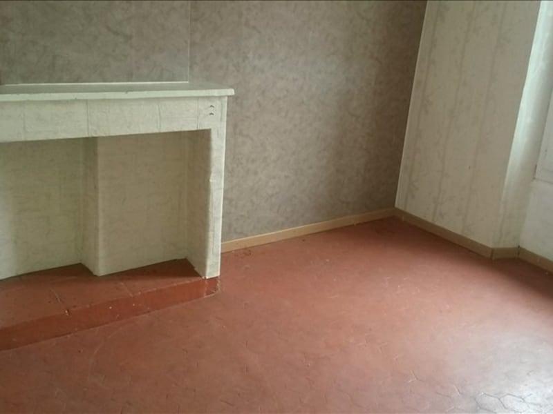 Location appartement Sollies pont 626,05€ CC - Photo 5