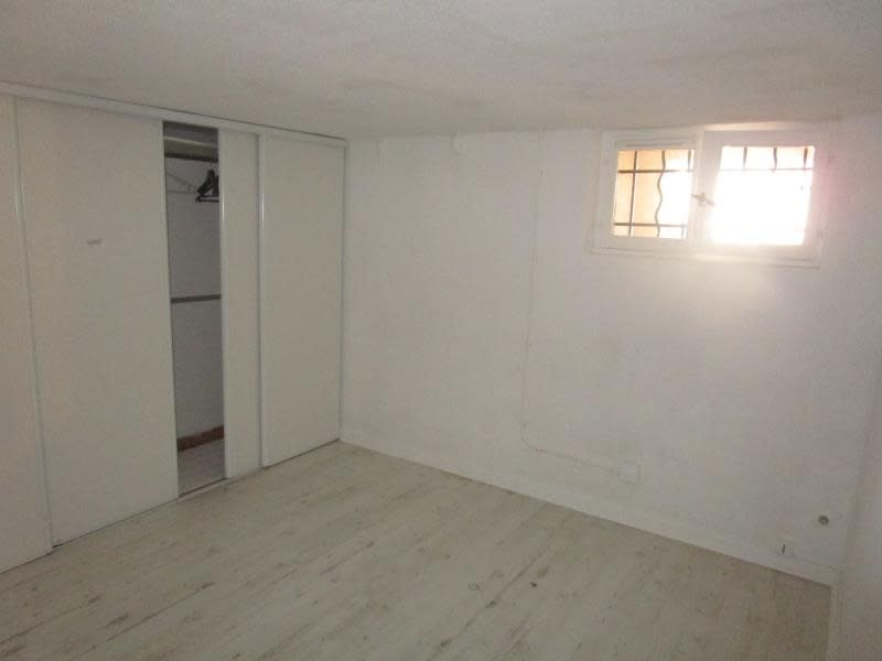 Vente appartement Carqueiranne 230 000€ - Photo 5