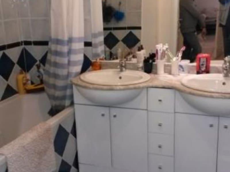 Sale apartment La seyne sur mer 210000€ - Picture 3