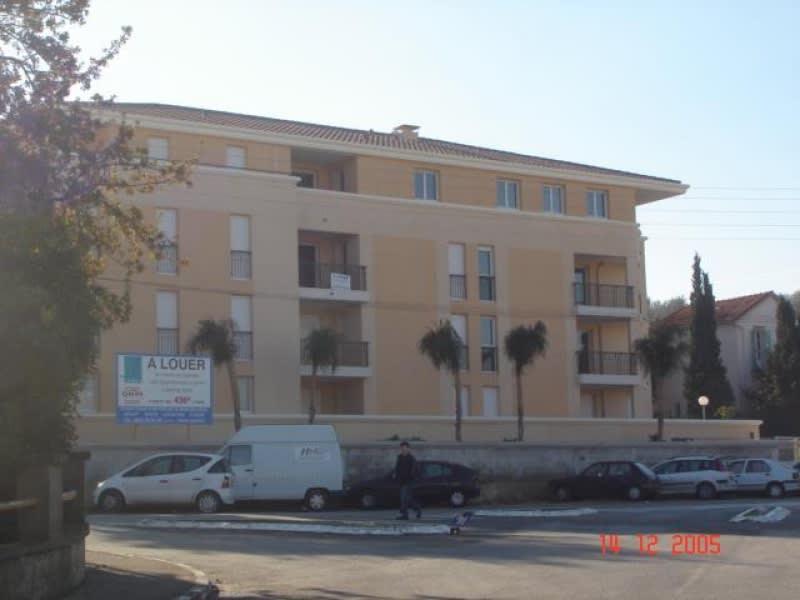 Sale apartment La seyne sur mer 210000€ - Picture 6
