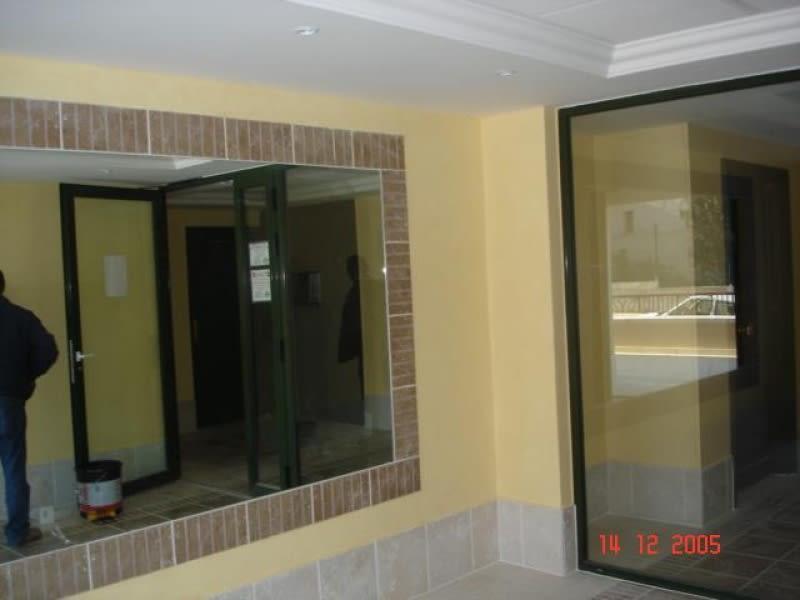 Sale apartment La seyne sur mer 210000€ - Picture 7
