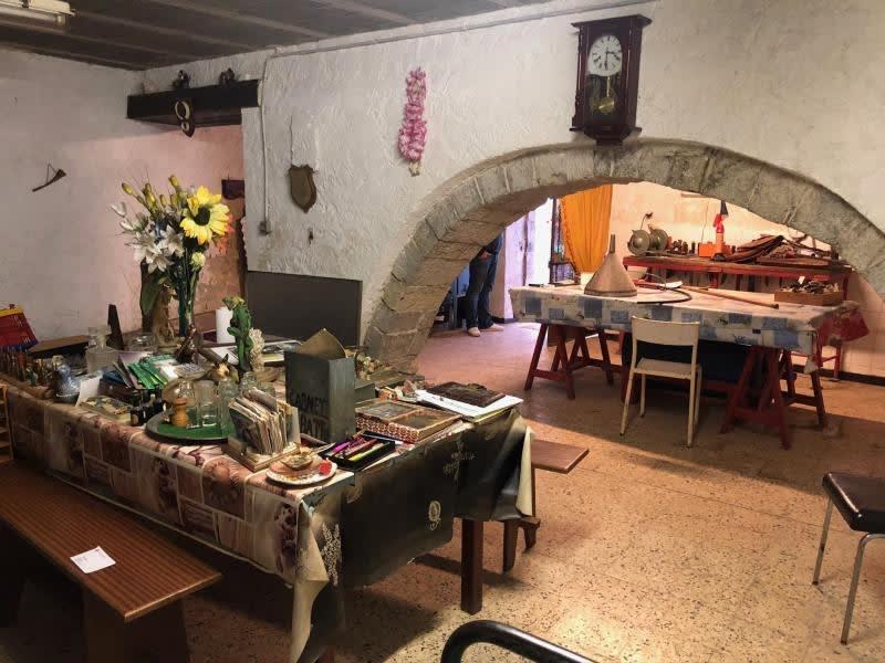 Vente maison / villa Pignans 170000€ - Photo 4