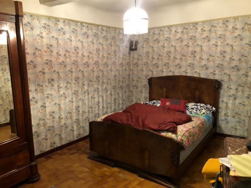 Vente maison / villa Pignans 170000€ - Photo 5