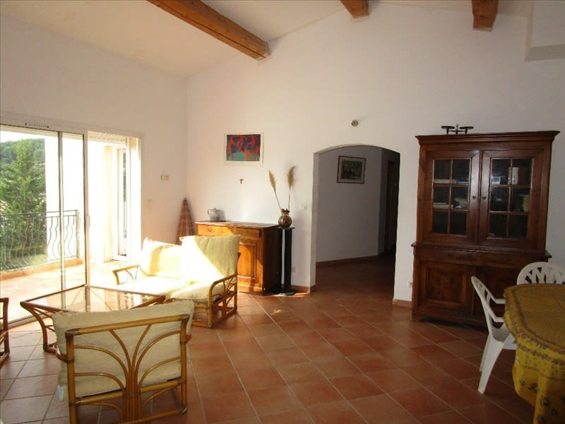 Vente maison / villa Cuers 500000€ - Photo 2