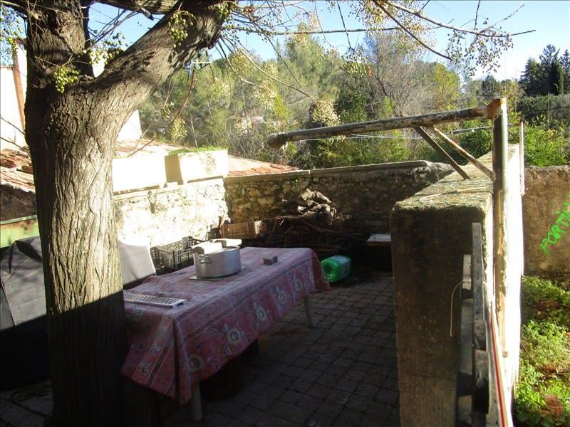 Vente maison / villa Sollies toucas 219500€ - Photo 2