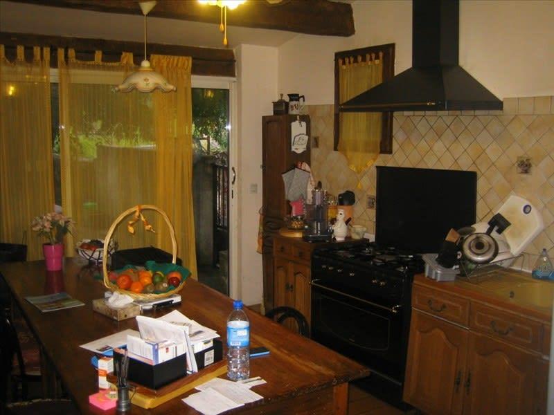 Vente maison / villa Sollies toucas 219500€ - Photo 3