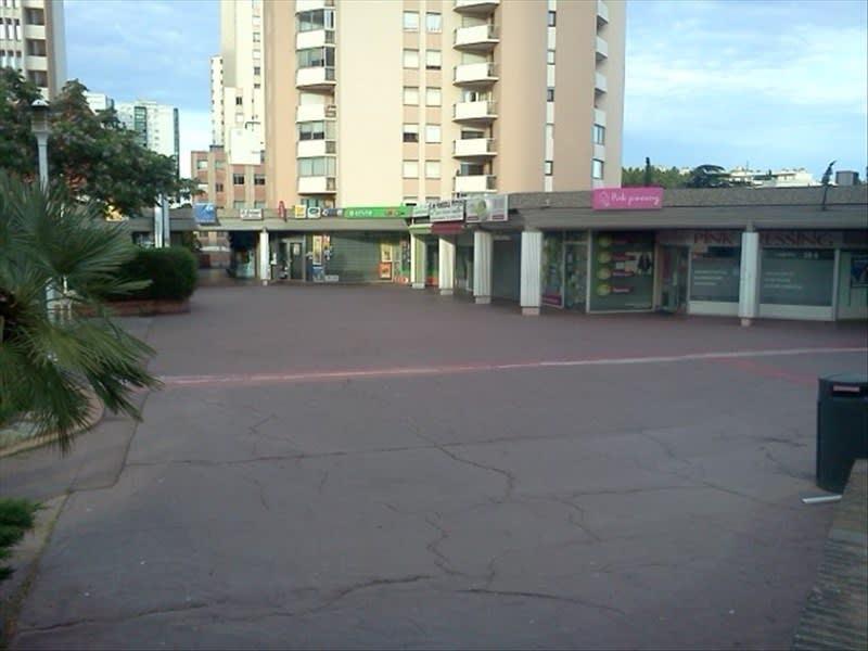 Sale empty room/storage Toulon 130000€ - Picture 3