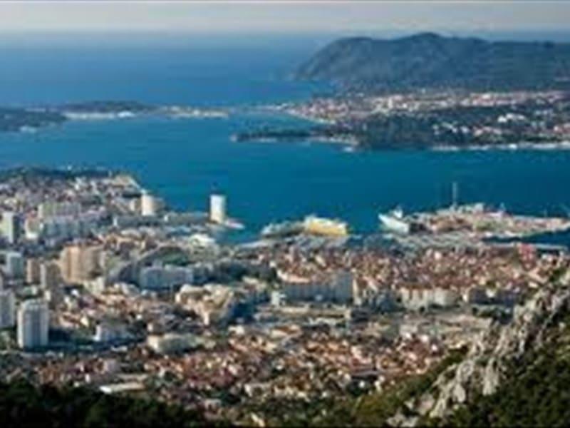 Vente local commercial Toulon 130000€ - Photo 4