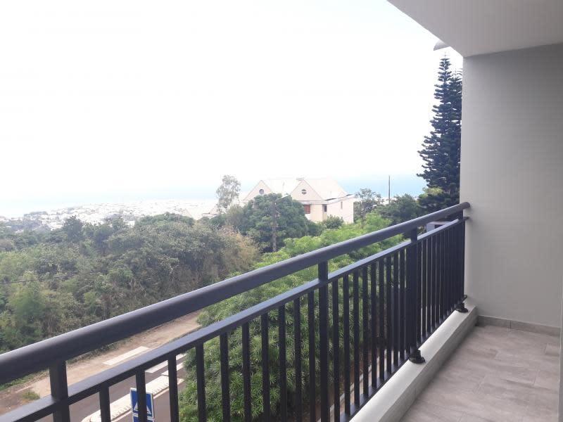 Location appartement St denis 655€ CC - Photo 2