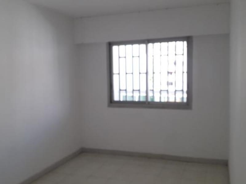 Location appartement St denis 680€ CC - Photo 3