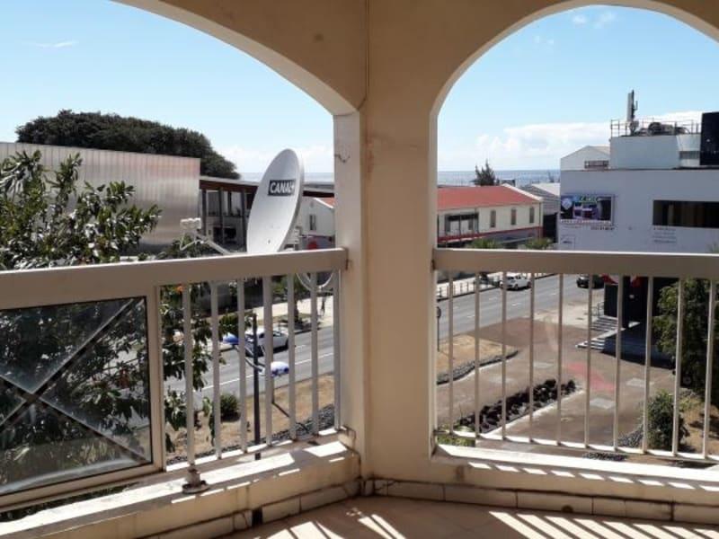 Rental apartment St denis 680€ CC - Picture 4
