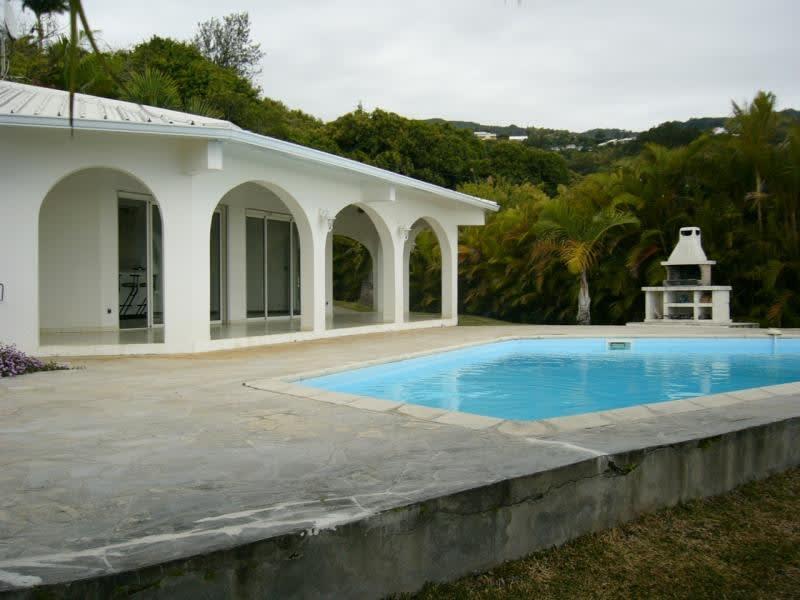 Location maison / villa St francois 2718€ CC - Photo 1