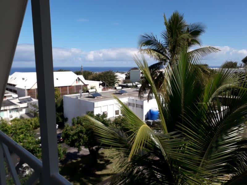Location local commercial St pierre 1476,67€ HC - Photo 4