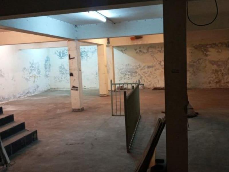 Rental empty room/storage St pierre 1200€ HC - Picture 2